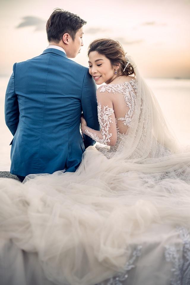 Kat_Lion Wedding Benjie Tiongco Photography14.zip.jpg