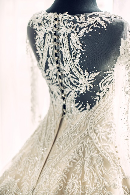 Kat_Lion Wedding Benjie Tiongco Photography23.zip.jpg