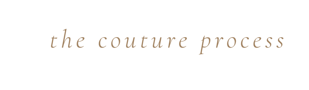 Jazel-website-couture.png