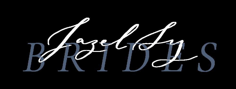Jazel-banner-blog.png