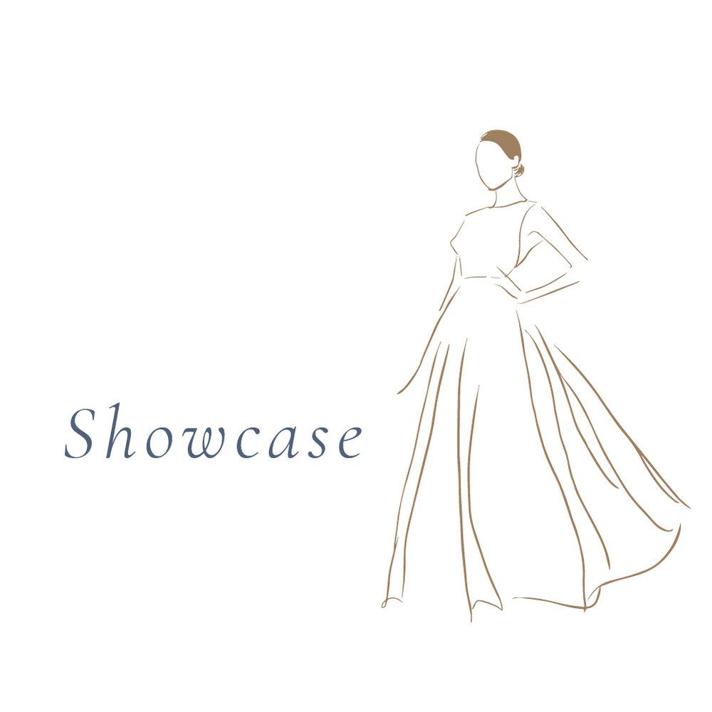Jazel-showcase@1000x-100.jpg
