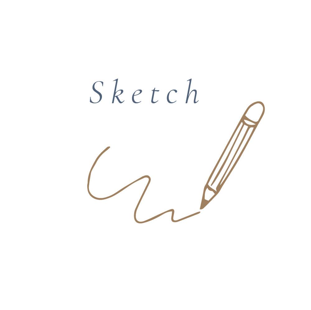 Jazel-sketch@1000x-100.jpg