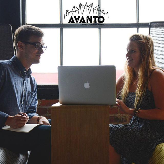 Tänään Avanto-työpajassa vinkit pitchaamiseen eli timanttiseen myyntipuheeseen!🔥Työpajassa opit rakentamaan toimivan myyntipuheen ideasi esittämiseen tai vaikka työhaastatteluun! Paikkana on Oamkin Business Kitchen Kotkantien kampuksella, jossa työpaja alkaa klo 16. Tulehan paikalle! 😎 Lisätietoja biossa. #businesskitchen #avantooulu #yrittäjyys #pitchaus #myyntipuhe