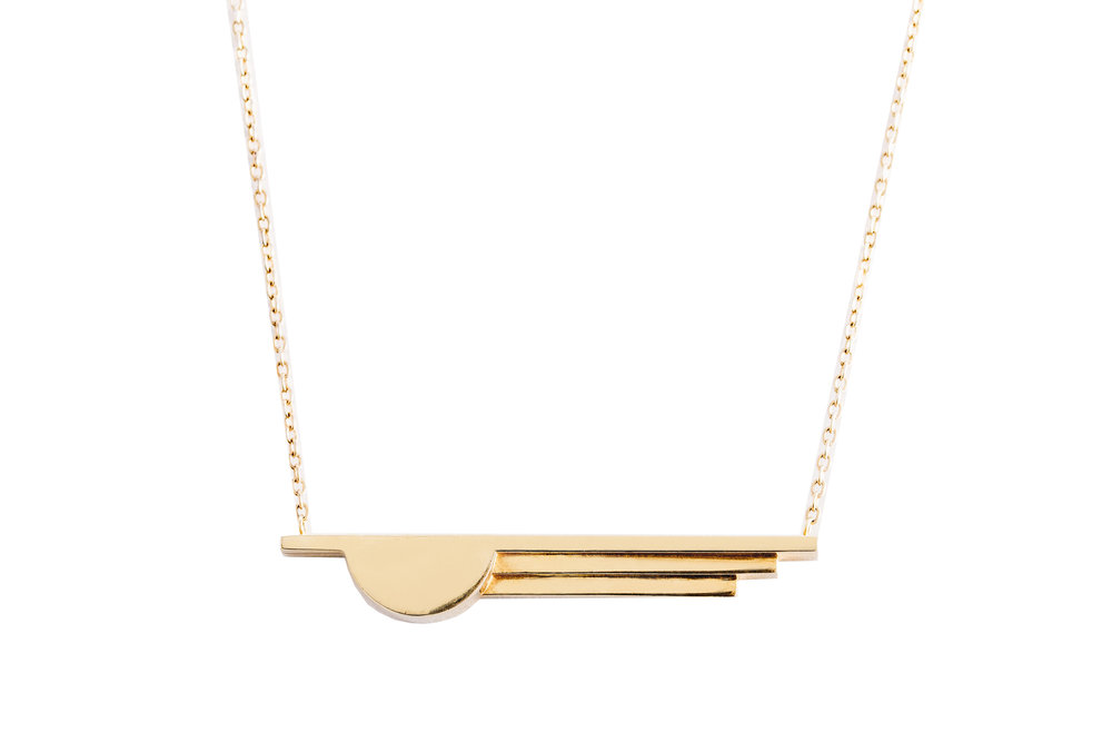 ARCO_Necklace_Horizontal 01_G.jpg