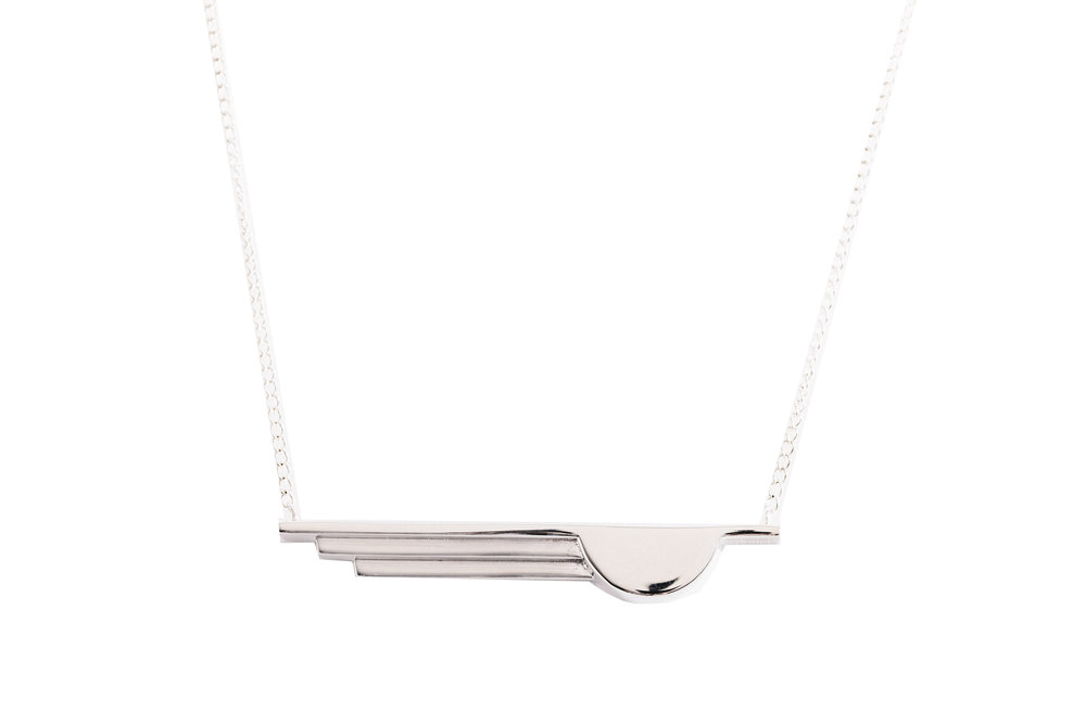 ARCO_Necklace_Horizontal 01_S.jpg
