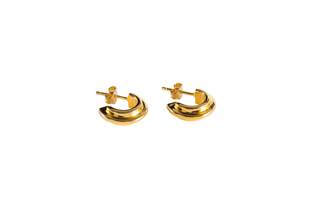 ARCO_Earring_Double Arc 01_G.jpg