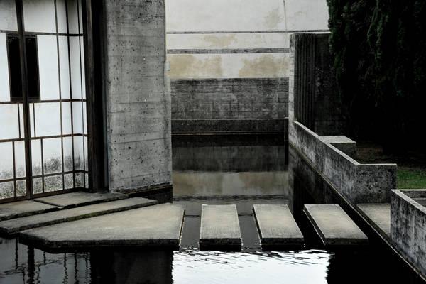 Carlo-Scarpa-Tomba-Brion-a-San-Vito-di-Altivole-Foto-37.jpg