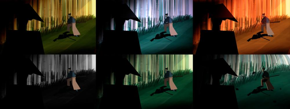 color_sets-01.png