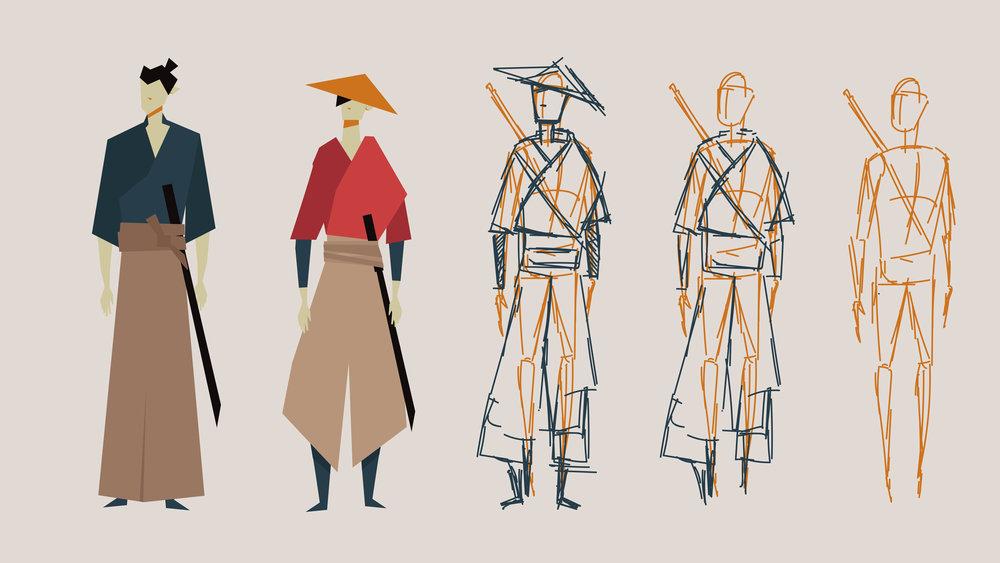 character design-01.jpg