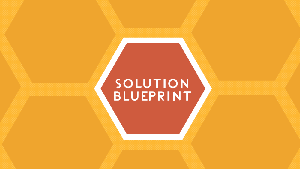 solution-blueprint.png