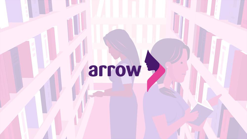 ARROW.org.my
