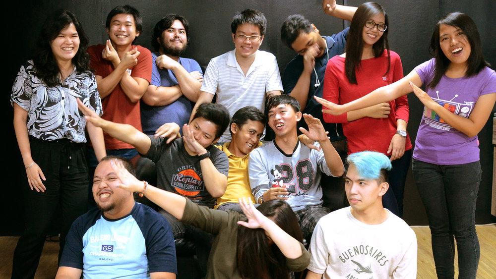 group5.jpg