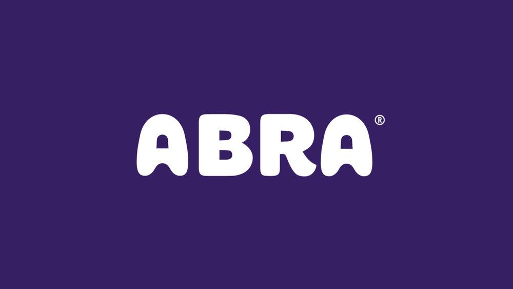 ABRA App   Fintech