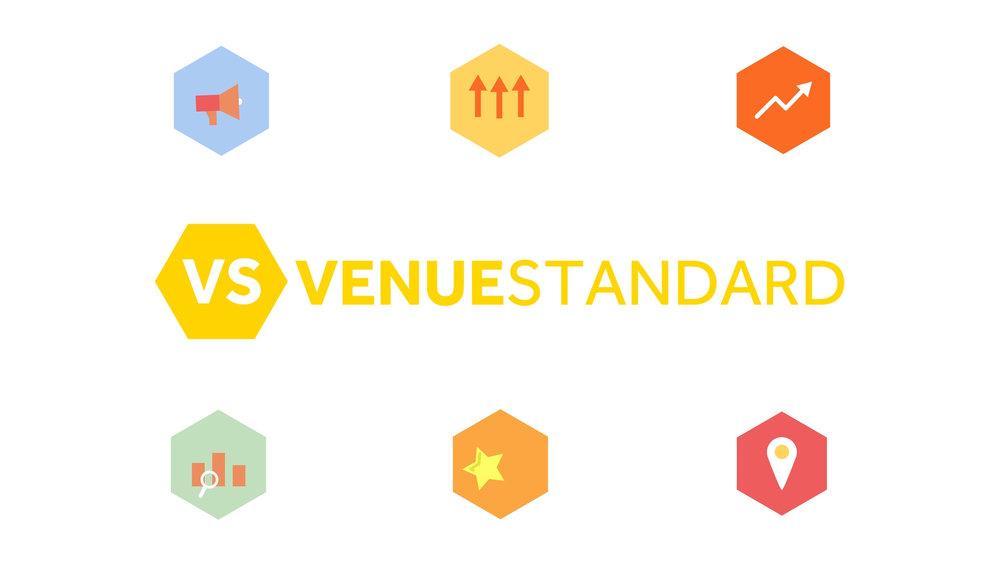 Venue Standard