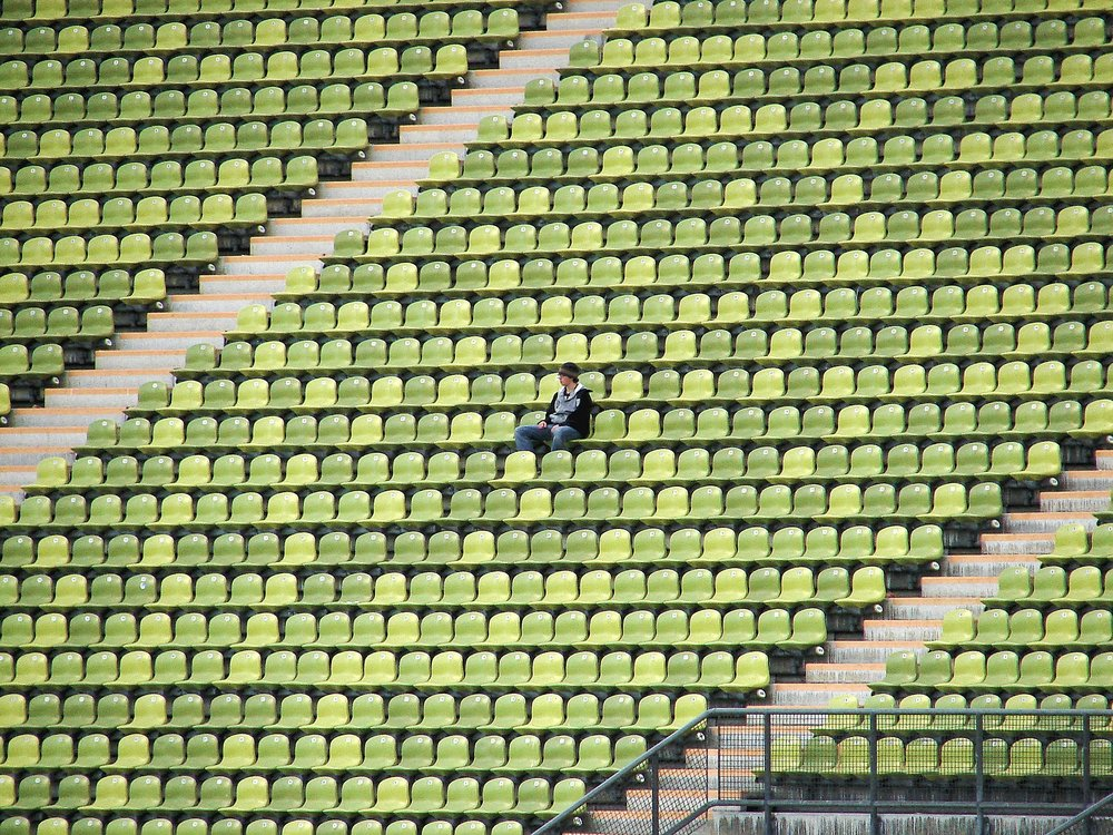 one-person-in-a-stadium.jpg