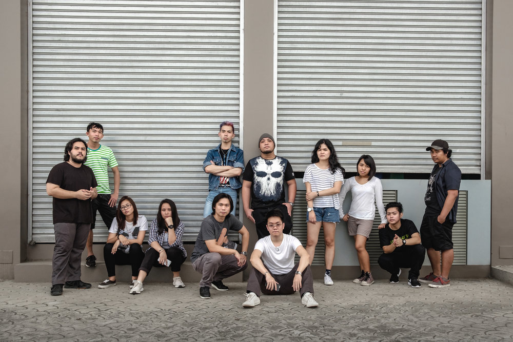 motion design studio group pic.png