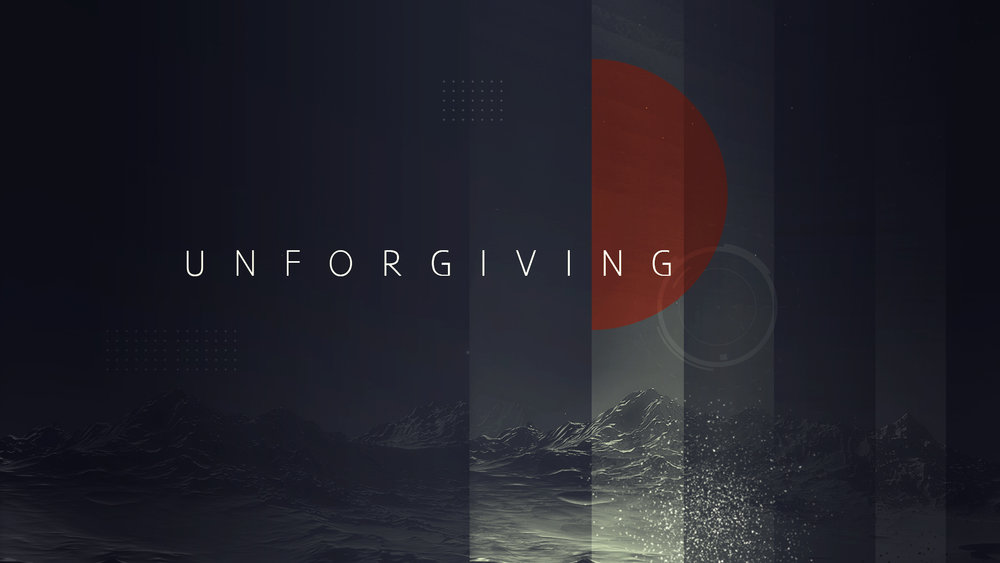 unforgiving-shot-that-depicts-heat.jpg