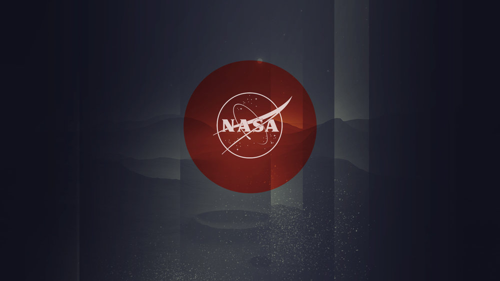 shot-of-mars-with-NASA-logo.jpg