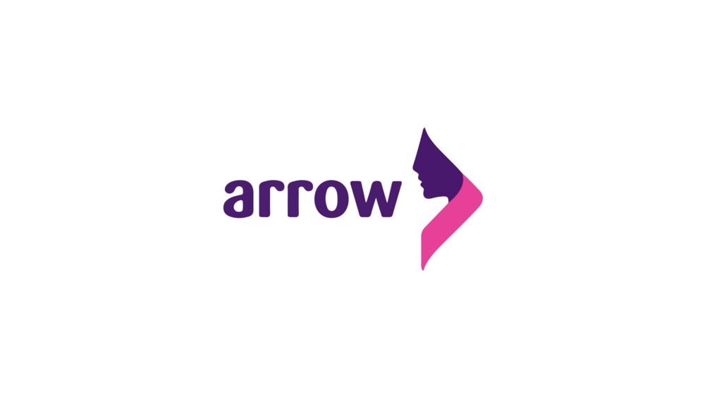 ARROW   non profit organization