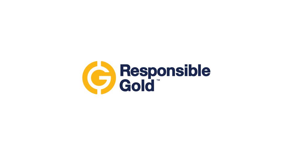 Responsible gold Platform   Fintech