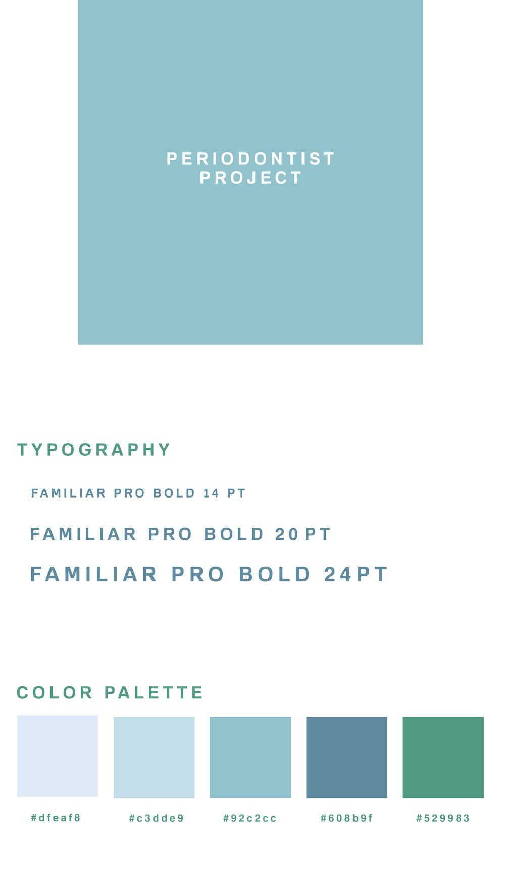 stylescape_2.jpg