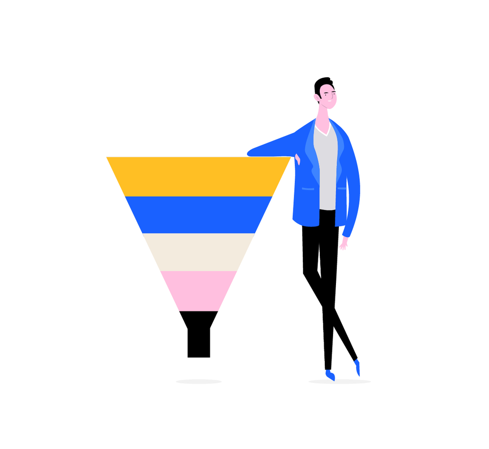 conversion-funnel-explainer-video.png