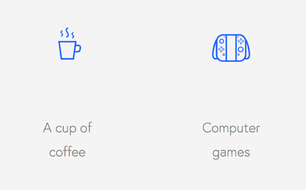 icons_set_5.png