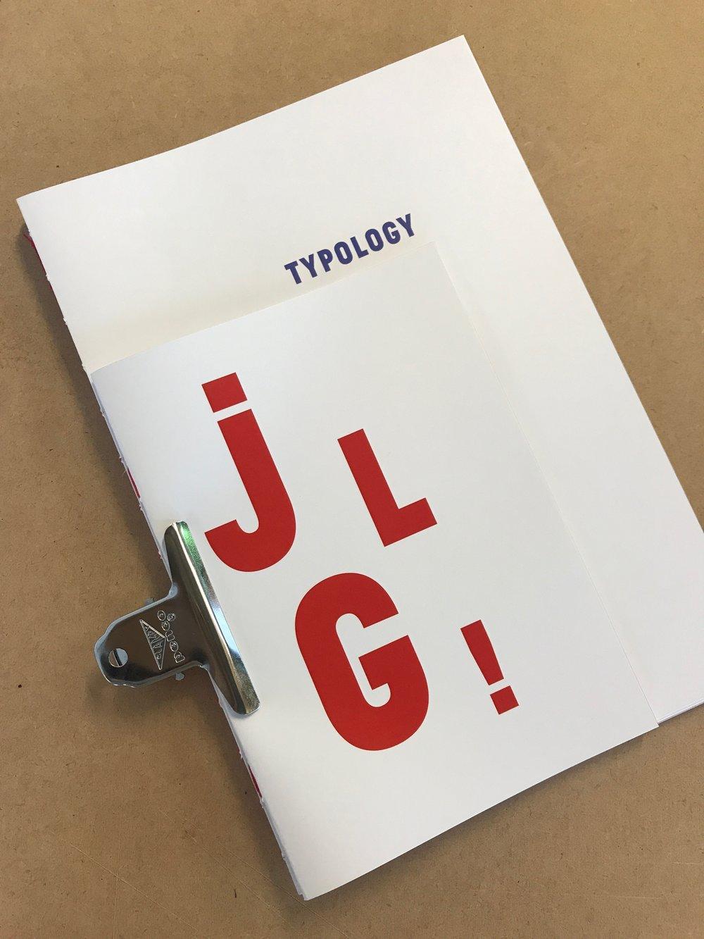 IMG-1480.JPG