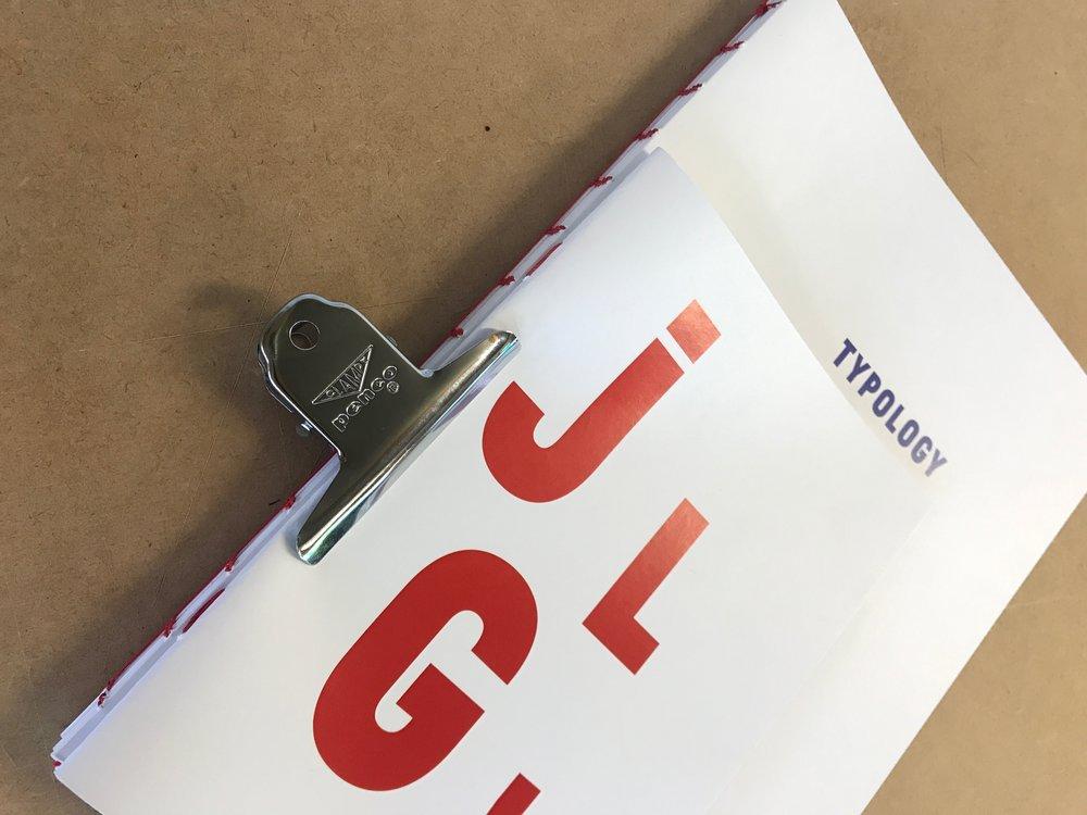 IMG-1481.JPG