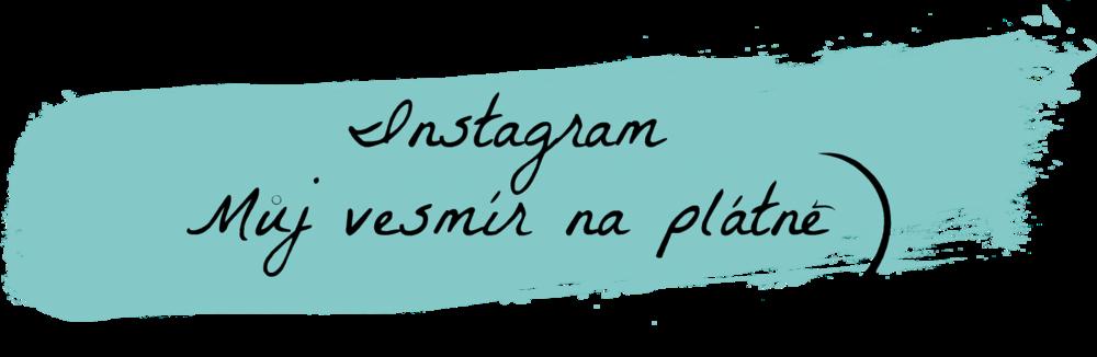 instagram plátno.png