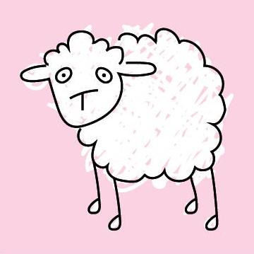 lamb-sm.jpg