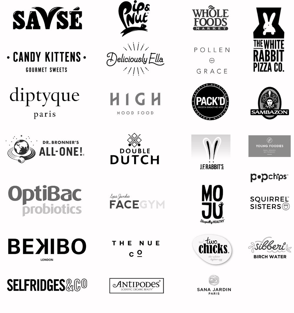 Client Logos Summary B&W.jpg