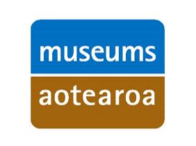 Museums Aotearoa