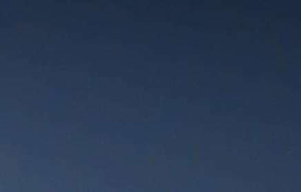 Screen Shot 2018-06-01 at 21.43.47.png