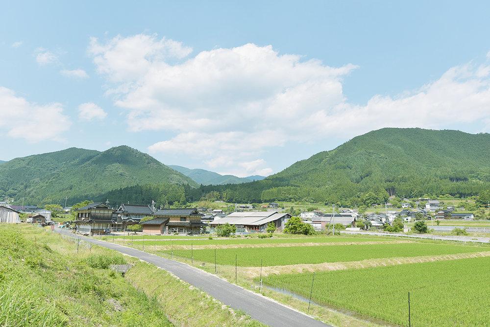 nishiawakura_01-197d9a4a49.jpg