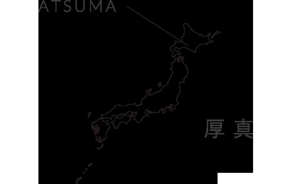 atsuma_map-e62e0bc7df.png