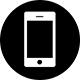 telefon_cirkel_px.jpg