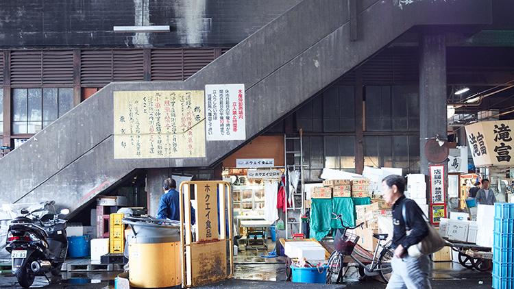 P_Japan_15.png