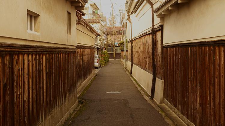 P_Japan_27.png