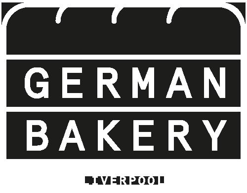 gbl-logo.png