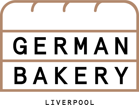 German Bakery Liverpool