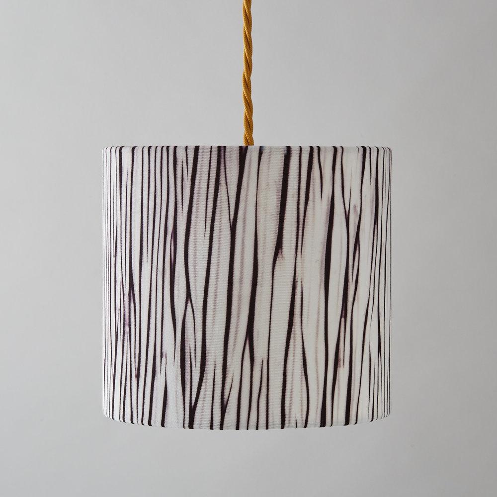 Logwood-purple-arashi-shibori-lampshade.jpg