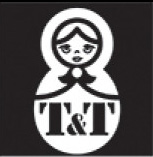 Tash and tanya logo.jpg