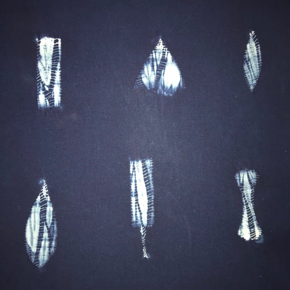 Romor Designs - 6 Guntai shapes .jpg