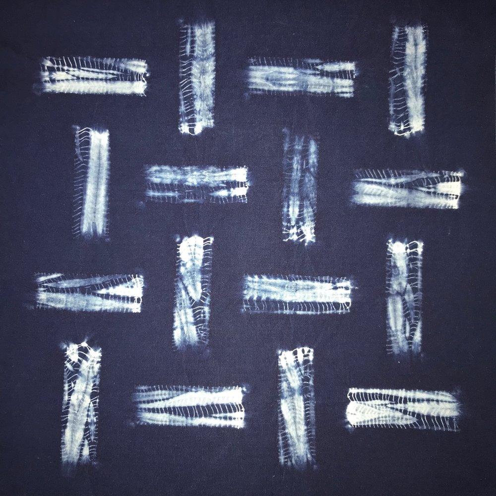 Romor Designs Guntai bamboo grid.jpg