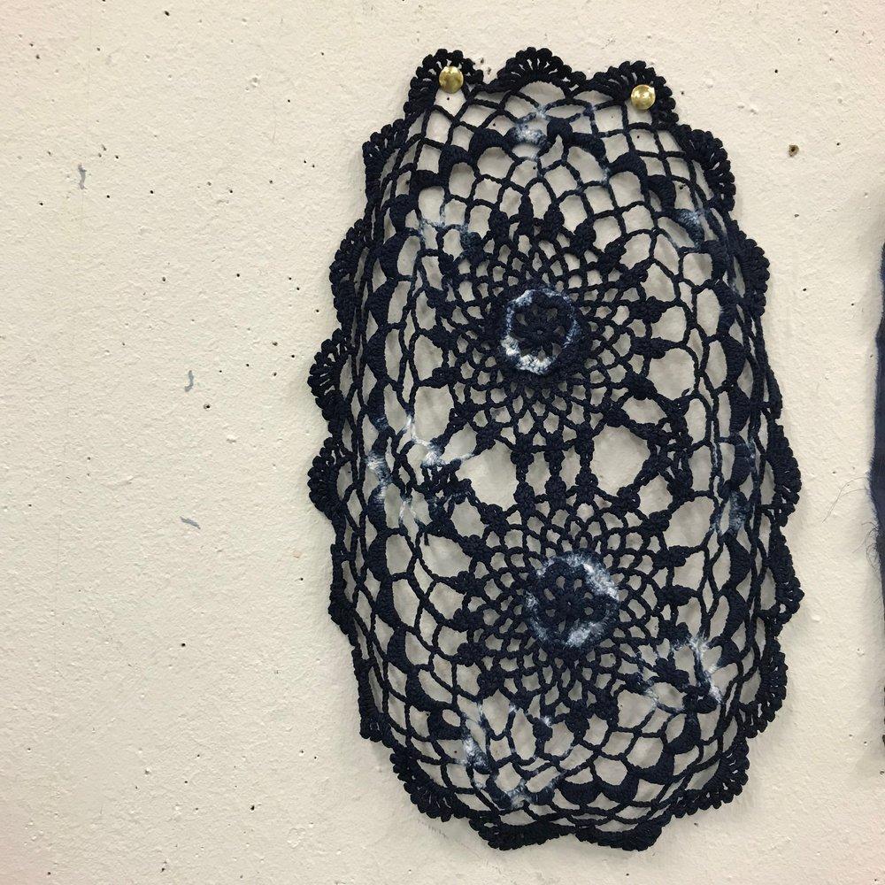Romor Designs - student doily binding Fiona 1.jpg