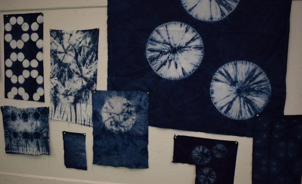 Romor designs - student work - Fern.jpg