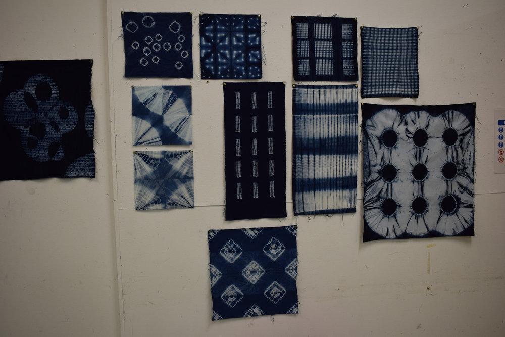 Romor designs - student work - Jenna.jpg