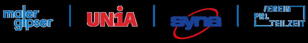 logo-balken-tbd.png