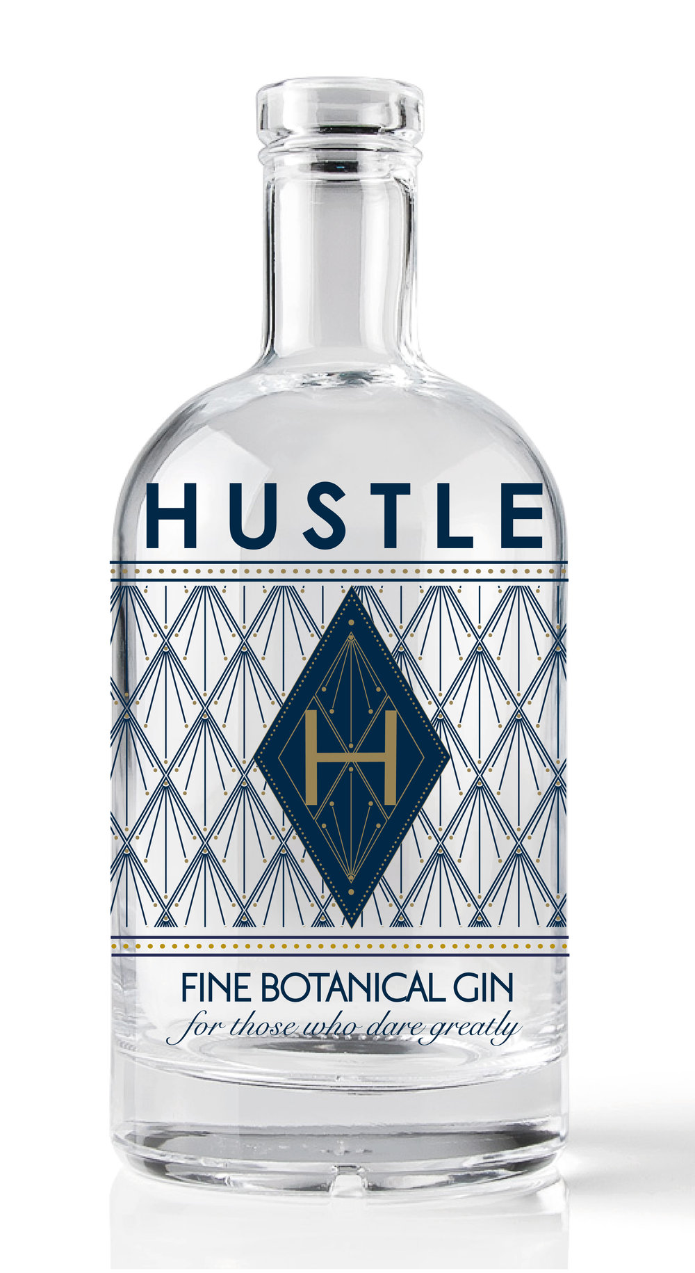 Final hustle bottle -01.jpg